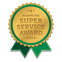 Angie's List - Super Saver 2014