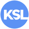 KSL icon