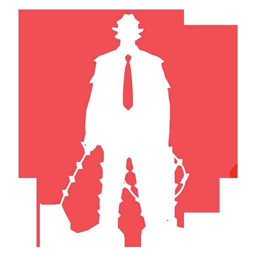 Agent Pest Control square logo